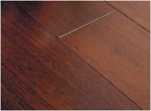 artisan poseur parquet parqueteur 13 var marseille voir vid o pose de parquet. Black Bedroom Furniture Sets. Home Design Ideas