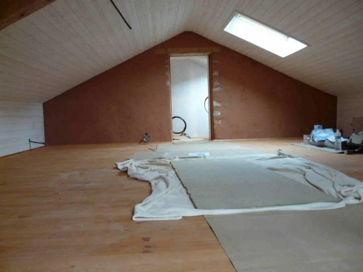 conseils choix du sol parquet dans cole de danse et gymnase pose de parquet marseille. Black Bedroom Furniture Sets. Home Design Ideas