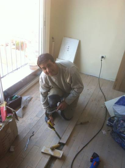 parquet coupe perdue coupe l 39 anglaise sur marseille parquet et terrasse en bois marseille. Black Bedroom Furniture Sets. Home Design Ideas