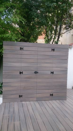 construction sur mesure abri de jardin et terrasse 13008 pose de parquet marseille r novation. Black Bedroom Furniture Sets. Home Design Ideas
