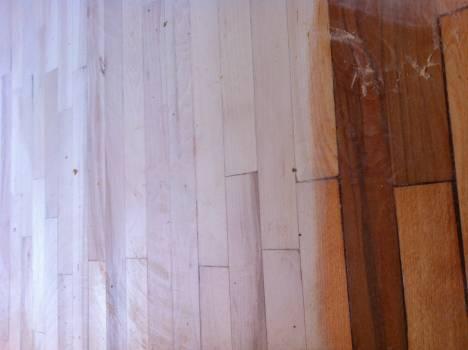 parquet coupe perdue coupe l 39 anglaise sur marseille pose de parquet marseille r novation. Black Bedroom Furniture Sets. Home Design Ideas