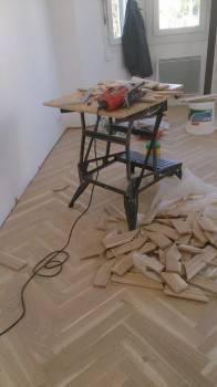 nos prestations pose de parquet marseille r novation de terrasse le parqueteur 13. Black Bedroom Furniture Sets. Home Design Ideas